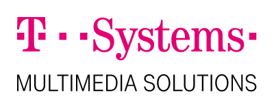 T-Systems Multi Media Solutions